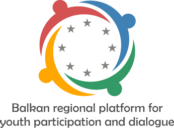 Balkan regional platform for youth participation and dialogue