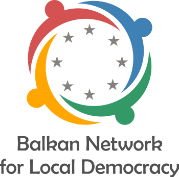 BALKAN NETWORK FOR LOCAL DEMOCRACY (BNLD)
