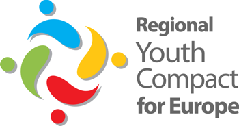 Regional Youth Compact for Europe