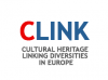 CLINK - Cultural heritage linking diversities in Europe