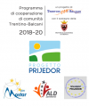 Programme of Cooperation and Development Trentino-Balkans 2018-2020