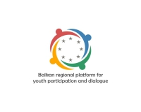 Launch of the operating grant for the LDAs-Balkan regional platform for youth participation and dialogue