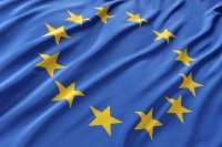 ALDA STATEMENT ON FUTURE EU ENLARGEMENT