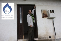 B.EST – Building rESilienT communities in BiH